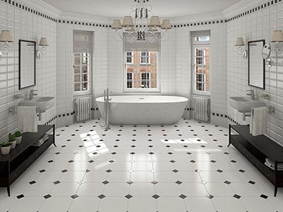 Bathroom Tile Tile ContractorInstallerinSouth JerseyPhiladelphia - Bathroom tile philadelphia
